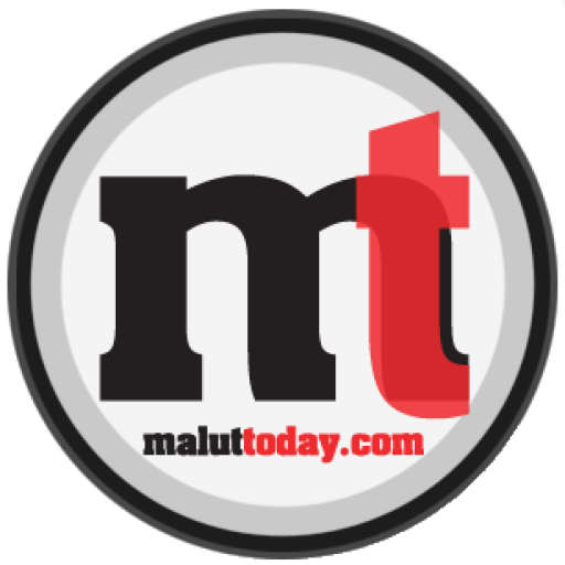 Cropped Logo Maluttoday Bulat Png Maluttoday Com